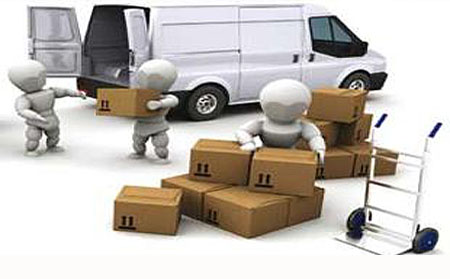 Welcome to Leo Relocation International Packers and Movers, Pune!